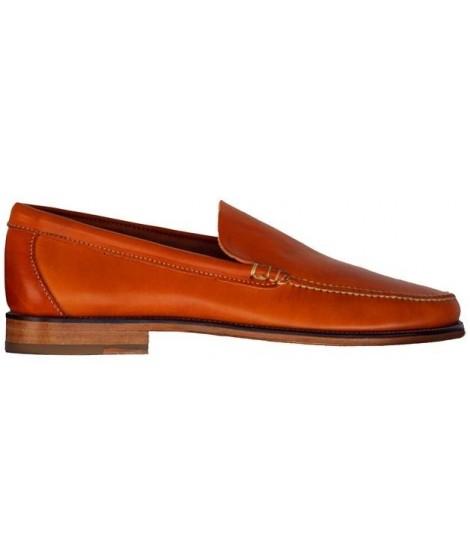 Zapato Lisboa Liso