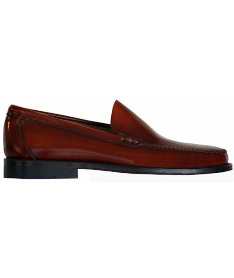 Zapato Paris