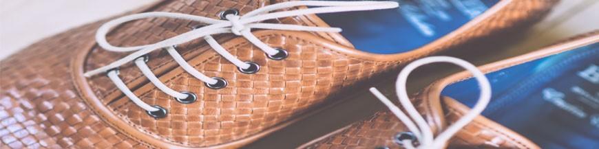 Leggings shoe