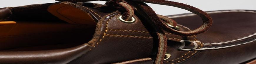 Sport-Schuh