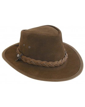 Sombrero Marr