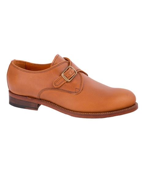 Zapato Mil