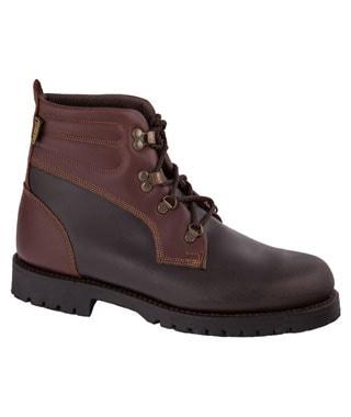 Bota ganchos valverde botas for Ganchos para colgar botas