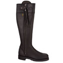 Stiefel Kate