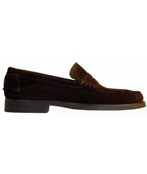 Zapato London Antifaz