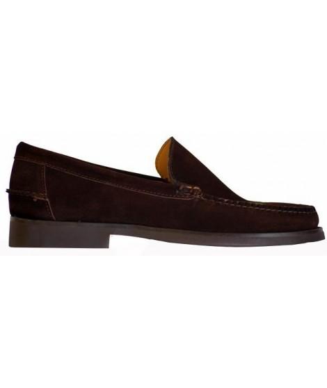 Zapato London Liso