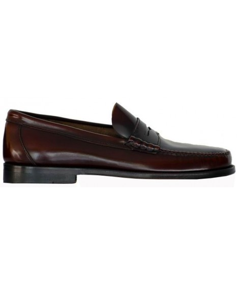 Zapato Paris Antifaz Marr