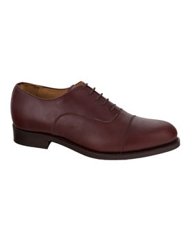 Zapato Oxford Marr